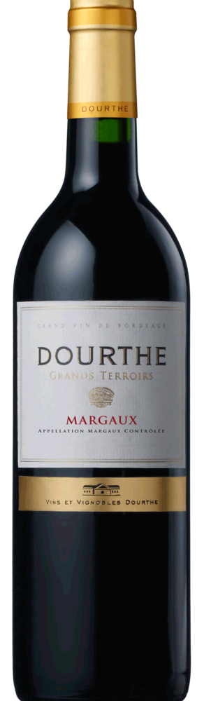 Dourthe-Margaux-rouge-2014