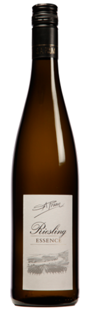 Essence-Riesling-2016-