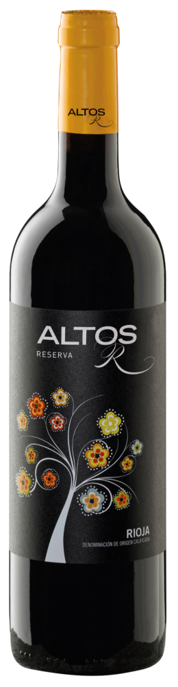 Altos-Rioja-RESERVA-2017