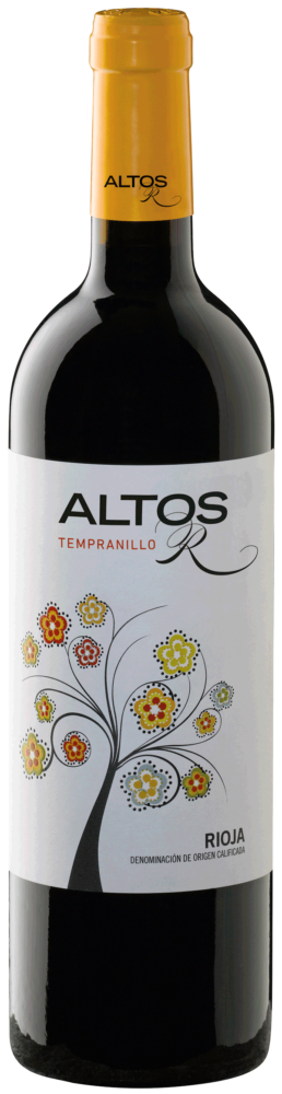 Altos-Rioja--TEMPRANILLO-2.0-2017
