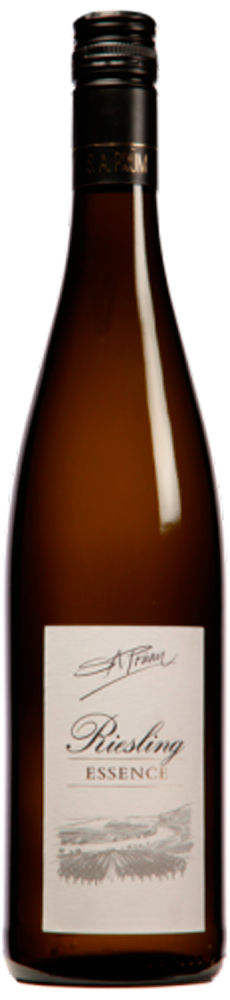 Essence-Riesling-2016-2.0