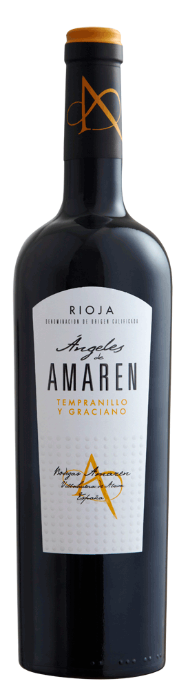 angeles-de-amaren-tempranillo-graciano-2.0